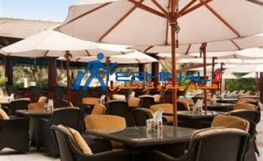 files_hotelPhotos_9386_1212031622008921340_STD[531fe5a72060d404af7241b14880e70e].jpg (383×235)